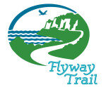 Flyway Trail | Community-Driven Non-Profit Startup in Buffalo County, WI