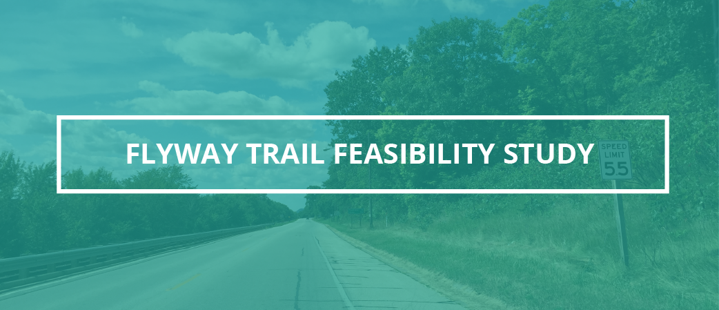 FT_Feasibility Study Header-01