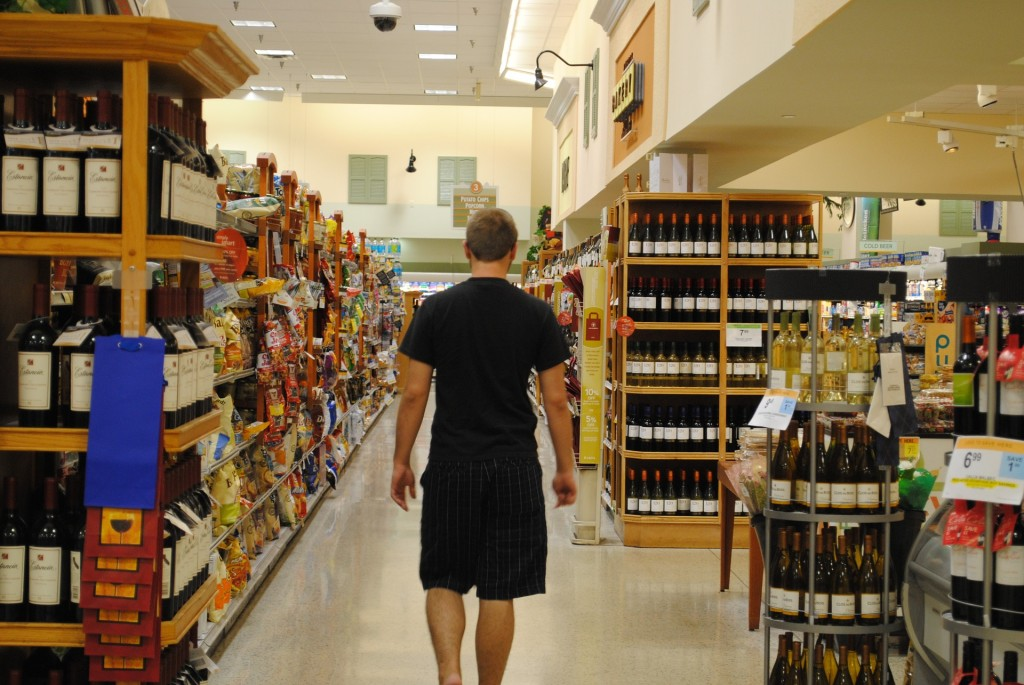supermarket-732281_1920